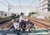 【東京直擊】築一座保護傘,讓城市裡的溫柔擴散 ── 視老舊空屋作為社會基盤的「モクチン企画」